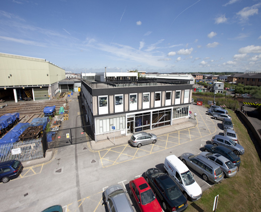 rtc business park
