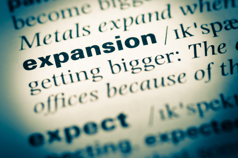 5 Tips To Help Expand Your Business