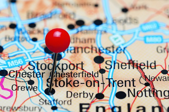 What Are The Best UK Locations For Your Business?